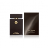 """D&G """"The One """"COLLECTORS EDITION 100ml фото"""