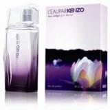 Kenzo LEau Par Kenzo eau Indigo Pour Femme 100 ml фото