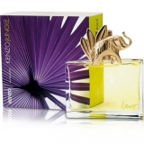Kenzo jungle elephant 100ml фото