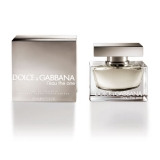 Dolce and Gabbana L`Eau The One, 75ml фото