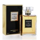 Chanel COCO 100мл фото