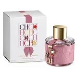 Carolina Herrera CH Summer Fragrance limited edition, 100ml фото