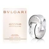 Bvlgari Omnia Crystalline, 65ml фото