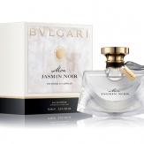 Bvlgari Mon Jasmin Noir The Essence of a Jeweller, 75ml фото