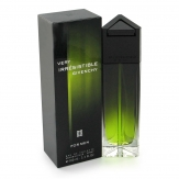 Givenchy Very Irresistible For Men 100 мл фото