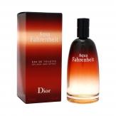 Christian Dior Fahrenheit Aqua, 100ml фото