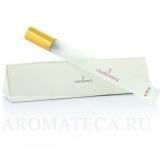 Dolce & Gabbana 3 L`Imperatrice  Пробник-ручка 15 мл фото