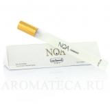 Cacharel Noa  Пробник-ручка 15 мл фото