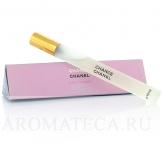 Chanel Chance Eau Tendre  Пробник-ручка 15 мл фото