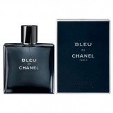 Chanel Bleu de Chanel, 100 ml фото