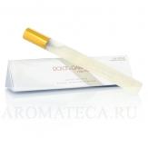 Dolce & Gabbana Rose The One  Пробник-ручка 15 мл фото