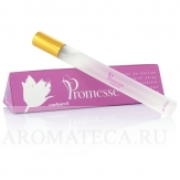 Cacharel Promesse  Пробник-ручка 15 мл фото