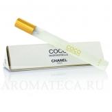 Chanel Coco Mademoiselle  Пробник-ручка 15 мл фото