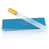 Dolce & Gabbana Light Blue  Пробник-ручка 15 мл фото