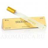 Dolce & Gabbana The Оne  Пробник-ручка 15 мл фото