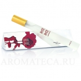 Cacharel Amor Amor  Пробник-ручка 15 мл фото
