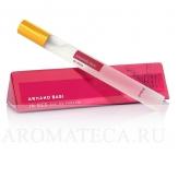Armand Basi In Red Eau de Parfum  Пробник-ручка 15 мл фото