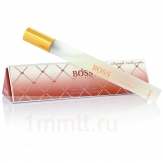 Hugo Boss Orange Sunset Пробник-ручка 15 мл фото