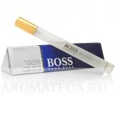 Hugo Boss Bottled Night Пробник-ручка 15 мл фото
