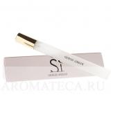 Giorgio Armani Si Пробник-ручка 15 мл фото