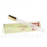 Escada Joyful Компактный парфюм фото