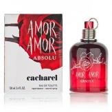 Cacharel Amor Amor Absolu, 100ml фото