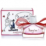 Lanvin Marry Me limited edition 75 ml фото