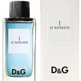 D&G 1 Le Bateleur, 100 ml фото
