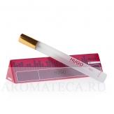 Hugo Boss Red Пробник-ручка 15 мл фото