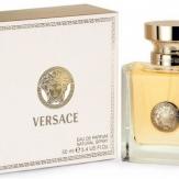 """Парфюмированная вода Versace """"Versace"""", 100 ml фото"""