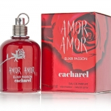Cacharel Amor Amor Elixir Passion, 100ml фото