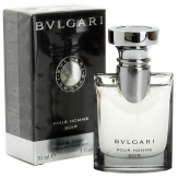 Bvlgari Bvlgari Pour Homme Soir, 100 ml фото