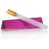 Gucci Rush 2  Пробник-ручка 15 мл фото