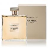 Chanel Gabrielle 100ml фото