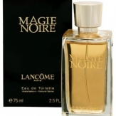 Lancome Magie Noire, 50 ml фото