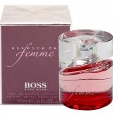 Hugo Boss Essence De Femme, 75 ml фото