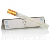 Lancome O d`Azur  Пробник-ручка 15 мл фото