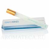 Kenzo L`Eau Par Kenzo Pour Femme  Пробник-ручка 15 мл фото