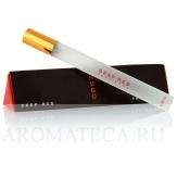 Hugo Boss Deep Red  Пробник-ручка 15 мл фото