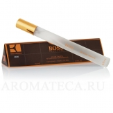 Hugo Boss Orange Пробник-ручка 15 мл фото