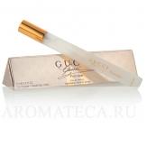 Gucci Premiere  Пробник-ручка 15 мл фото