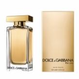 "Dolce & Gabbana ""The One"" edt 100ml фото"