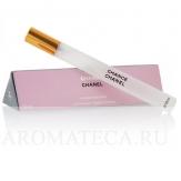 Chanel Chance  Пробник-ручка 15 мл фото