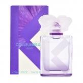 Парфюмированная вода Kenzo couleur violet edp 100ml фото