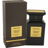 Tom Ford Tobacco Vanille edp 100ml фото