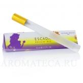 Escada Rockin Rio  Пробник-ручка 15 мл фото