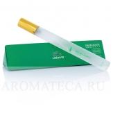 Lacoste Eau De Lacoste L.12.12 Vert Пробник-ручка 15 мл фото