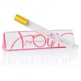 Lacoste Joy of Pink  Пробник-ручка 15 мл фото