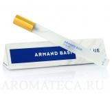 Armand Basi In Blue Пробник-ручка 15 мл фото
