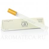 Giorgio Armani Acqua di Gio pour Homme  Пробник-ручка 15 мл фото